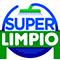 Super Limpio
