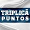 Sumá y Canjeá, Con Tu Compra Suma Puntos. Campaña para Socios del Club de Gimnasia y Esgrima La Plata.