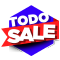 TODO SALE!