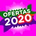 Ofertas 2020!