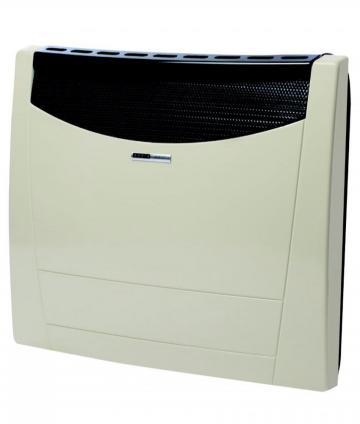 CALEFACTOR 4160BO GN TB POST 5000CAL BEI