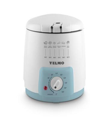 FREIDORA ELECTRICA FR-7300