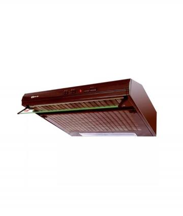 PURIFICADOR 3765BOO BIOS MARRON 1M 60CM