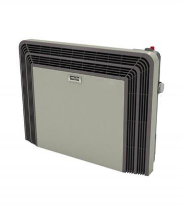 CALEFACTOR 5000 TB TITANIO TE G1M MG C/A