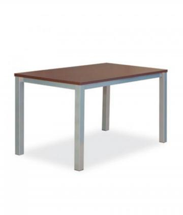 MESA CONFIN MZ1400.V RECTANGULAR WENGUE