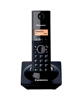 TELEFONO INALAMBRICO KX-TG1711AGB (TRIAA