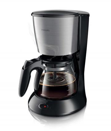 CAFETERA HD 7457/20