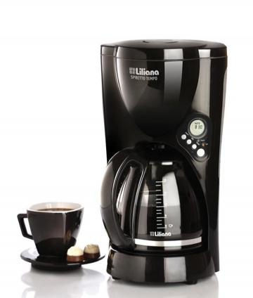 CAFETERA AC-954 ONTIME