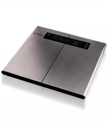 BALANZA SCF-5000