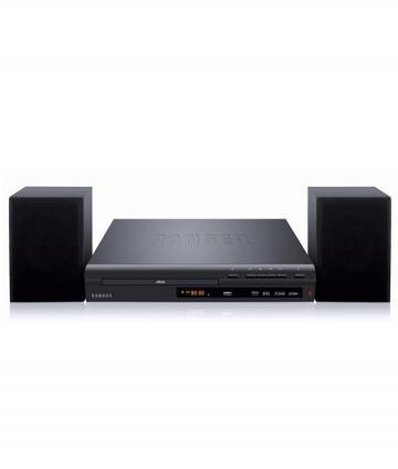 REPRODUCTOR DE DVD HT-RA100 HDMI