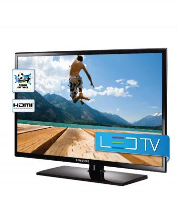 TV 32'LED UN32FH4005