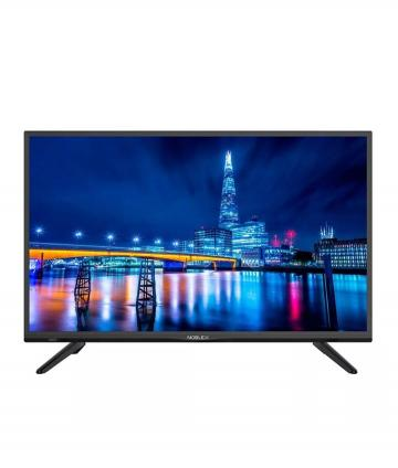 TV 24'LED 91EE24X4000 FULL HD DIGITAL