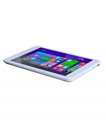 TABLET EXO WINART W835 1GB 16GB 7.85LCD