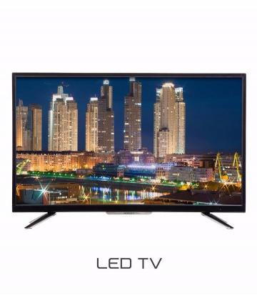 TV 32 LEE LD 874HT HD