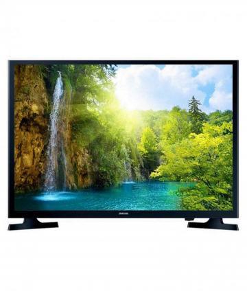 TV 32'LED UN32J4000