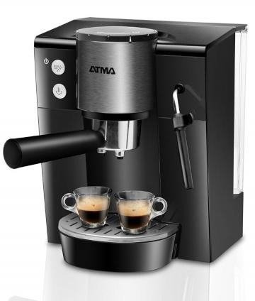 CAFETERA EXPRESS CA 9196XE