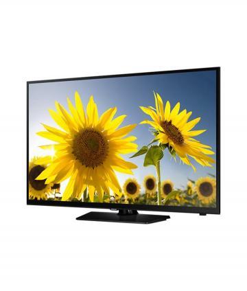 TV 40'LED UN40H5100