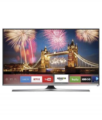 TV 32'LED UN32J5500 SMART