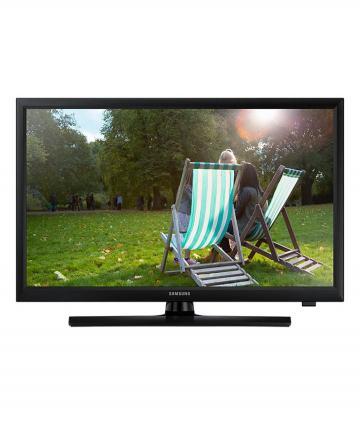 TV 24'LED T24E310LB