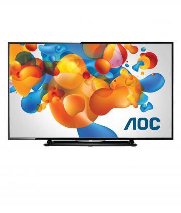 TV 32'LED MOD D1352/28