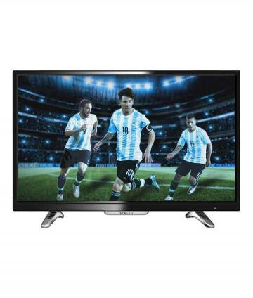 TV 24'LED LD873HT HD