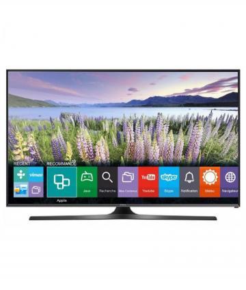 TV 40'LED UN40J5300 SMART
