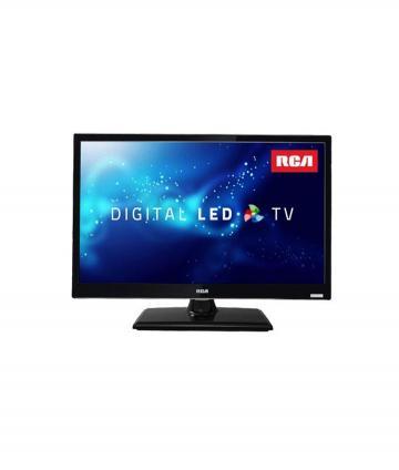 TV LED 23