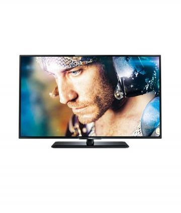 TV 48'LED MOD PFG 5100/77 SMART FULL HD