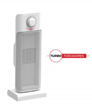CALOVENTOR TORRE FTP530 TROPIC