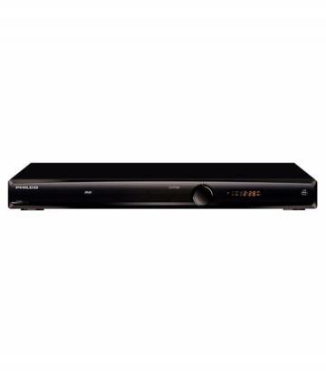 REPRODUCTOR DE DVD DVP-500 HDMI