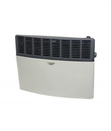 CALEFACTOR 5000 TB S21 MARFIL TE G15 BG