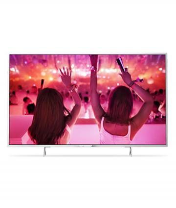 TV 43'LED MOD PFG 5501/77 SMART FULL HD