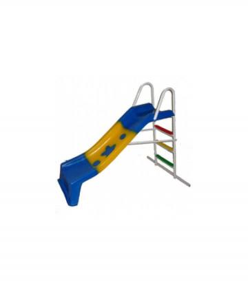 TOBOGAN 1.55 MTS ART B031 3ESCALONES