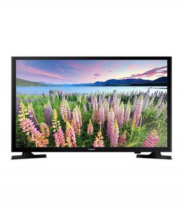 TV 40'LED UN40J5000