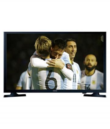 TV 32'LED UN32J4300 SMART