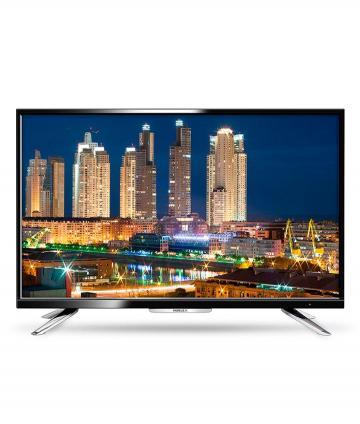 TV 40'LED LD 875FT FHD