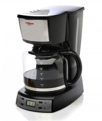 CAFETERA AC-964 SMARTY