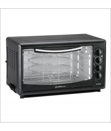 HORNO ELECTRICO UC-66RCP 66LTS