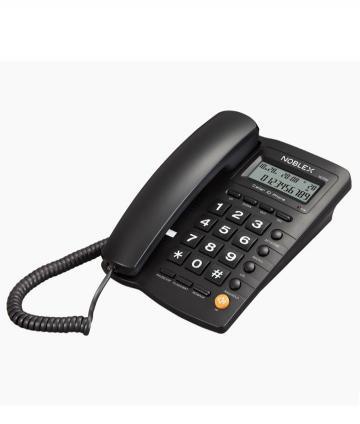 TELEFONO ALAMBRICO NCT-300