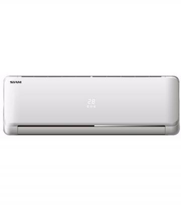 ACOND AIRE SMS50H66N 5.3KW SPLIT F/C