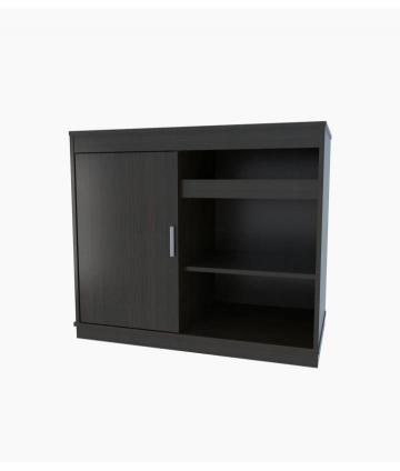 MESA TV-LCD DE 32