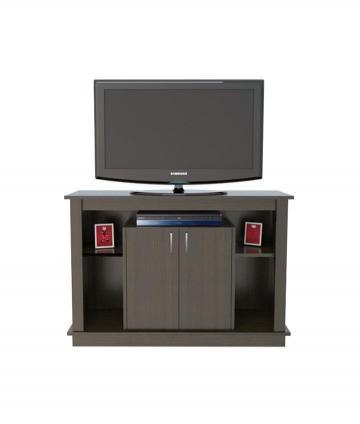 MESA TV-LCD DE 42
