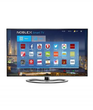 TV 55'LED 91EA55X6500 SMART 4K ULTRA H