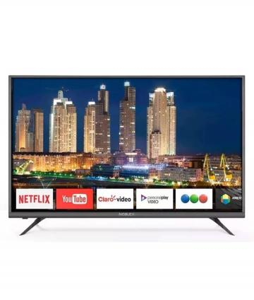 TV 43'LED 91EA43X5100X SMART FULL HD