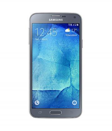TELEFONO CELULAR LIBRE SMG903 S5 NEO SIL