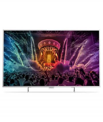 TV 49 LED MOD PUG 6801/77 SMART 4K