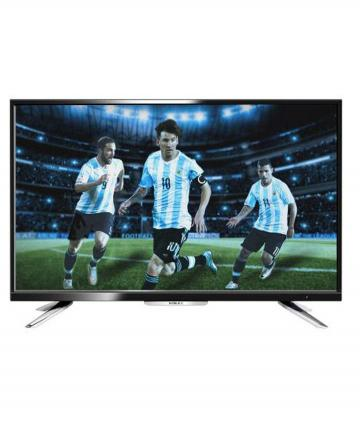 TV 32'LED DE32X4000X HD DIGITAL