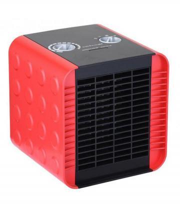 CALOVENTOR ELECT.LEGO1500R ROJO 1500W