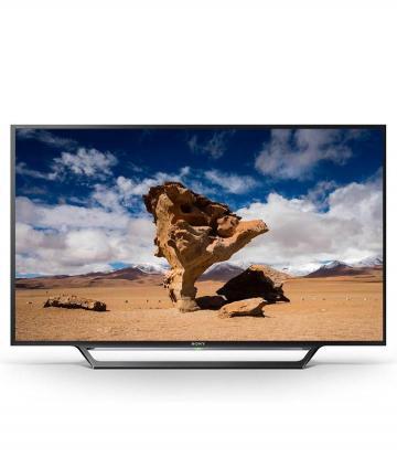 TV 40' LED KDL-40R555C AR4