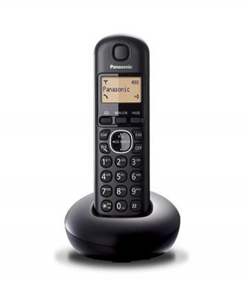 TELEFONO INALAMBRICO KX-TGB210AGC (TRIA